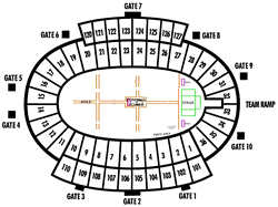 arena_floorplan