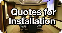 Quotes for installation
