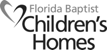 florida baptist children bw