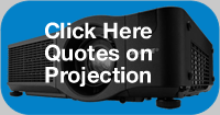 projection quotes by resource group av
